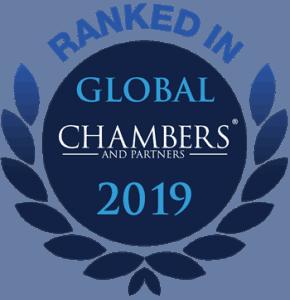 chambers-global-2019