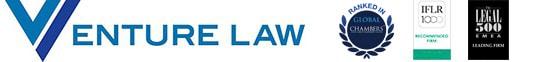 Venture Law Ltd